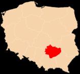 157px-Polska_podział_admin_swietokrzyskie.svg