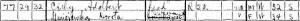 1930 Dorota Maciejewska census cropped