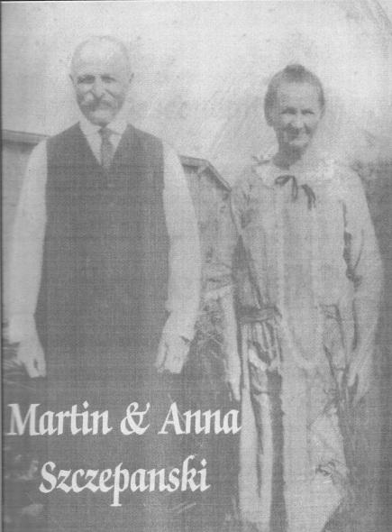 Martin and Anna_0001