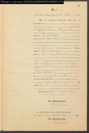 1882 Franz Marzewski death 69_1246_0_2_3_1027