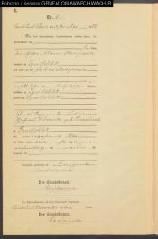 1882 Julius Marzewski 69_1246_0_2_3_1027