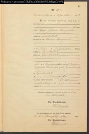 1882 Marian Maciejewski death 69_1246_0_2_3_1027