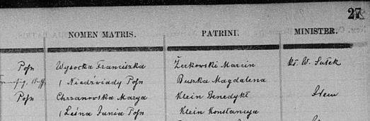 1890 Feliks Klein 2