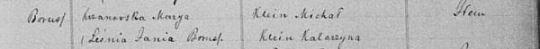 1893 Klein Helena 2