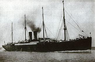 SS_Elbe_1881