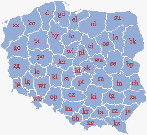 Poland_administrative_division_1975_literki